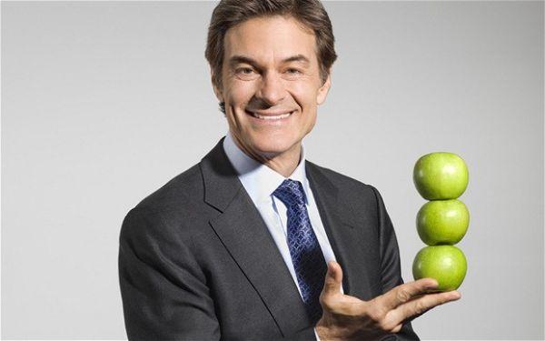 dr.Oz-cel-mai-nesanatos-aliment