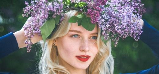 tratamente-pentru-frumusete-cu-flori-de-liliac