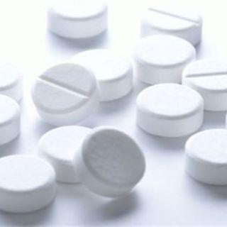 utilizari-aspirina