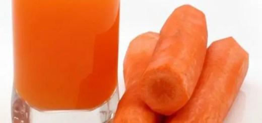 Cum-scapi-de-tuse-cu-suc-de-morcovi