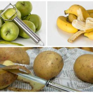 Lista-fructelor-și-legumelor-la-care-trebuie-sa-mananci-si-coaja