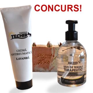 CONCURS-SFAT-NATURIST-SI-TECHIR