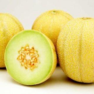 beneficii-pepene-galben