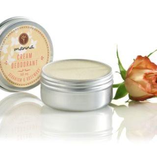 deodorant-crema-geraniu-rozmarin-68