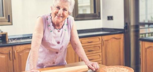 secrete-culinare-de-la-bunica