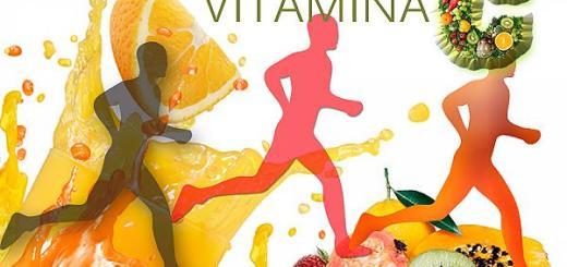 vitamina-C-si-cele-mai-importante-functii-ale-acesteia-pentru-organism