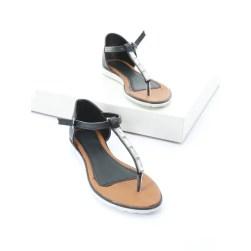 woman-sandal_28_1 (1)