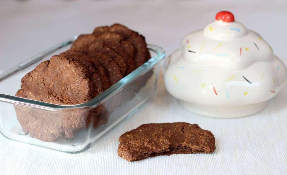 biscuiti-cu-smochine