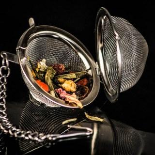 ceaiuri-indicate-in-combaterea-diareei