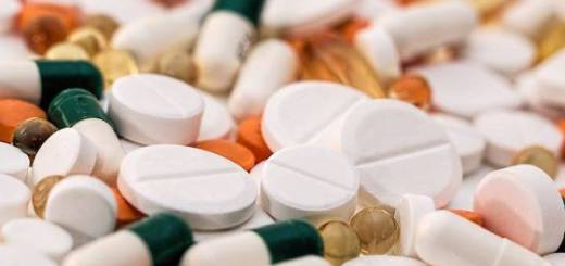 Consumul de antibiotice si riscurile asociate cu acesta