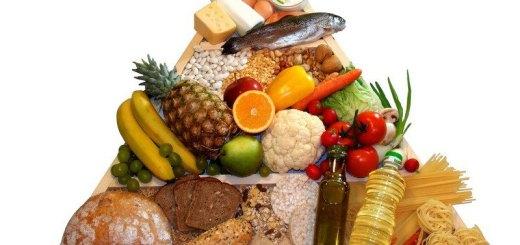 care-este-timpul-de-digerare-al-alimentelor-tabel-util-sanatatii-tale