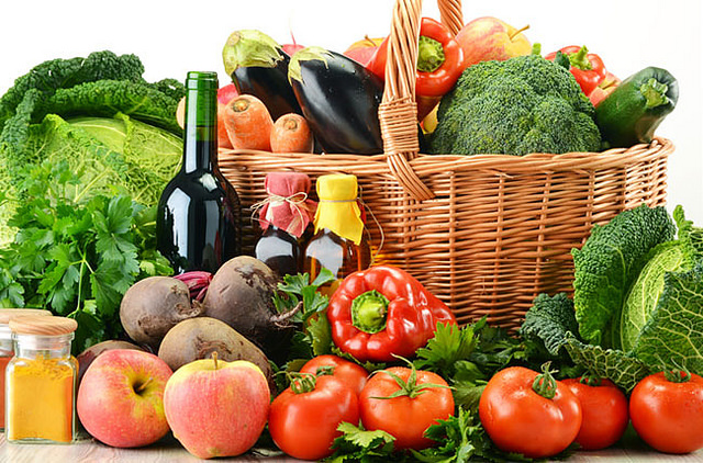 cele-mai-bogate-alimente-in-antioxidanti