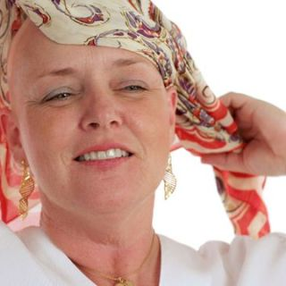 noi-medicamente-au-ucis-cancerul-de-san-in-11-zile-femeile-ar-putea-sa-scape-de-chimioterapie