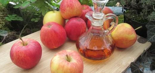 beneficiile-otetului-de-mere