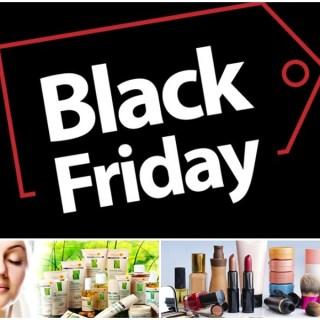 black-friday-2016-la-produse-cosmetice-si-naturiste