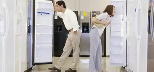 cum-ne-alegem-frigiderul