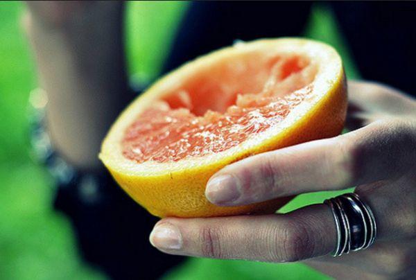 dieta-cu-grapefruit