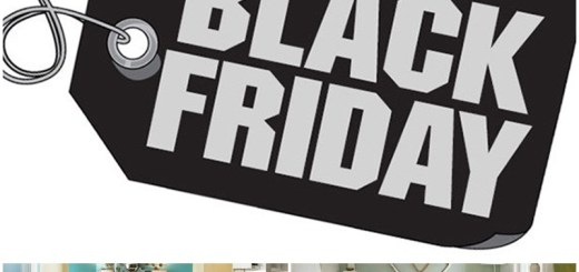 homedeco-black-friday