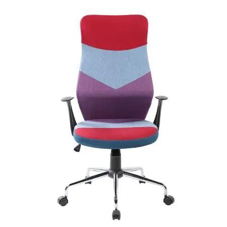 scaun-de-birou-ergonomic-cu-brate