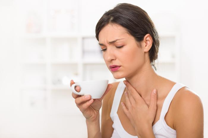 10-remedii-naturiste-care-te-scapa-de-amigdalita