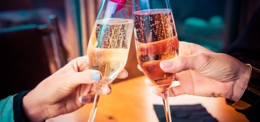 cat-alcool-sa-bei-de-sarbatori-si-ce-efecte-apar-atunci-cand-depasesti-doza-recomandata