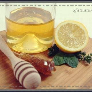 32-de-remedii-cu-miere-leacuri-pretioase-adunate-din-strabuni