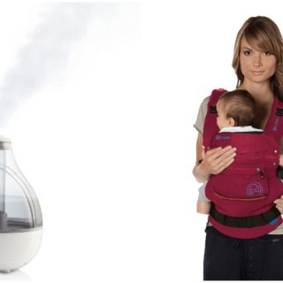5 produse utile oricarei mame