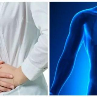 cele-mai-bune-remedii-naturiste-pentru-afectiunile-vezicii-biliare