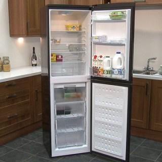 8 sfaturi pentru alegerea congelatorului potrivit familiei tale