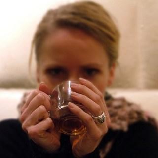Cum sa prepari un ceai sedativ