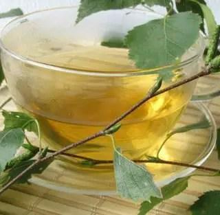 ceai pentru hipertensiune arteriala