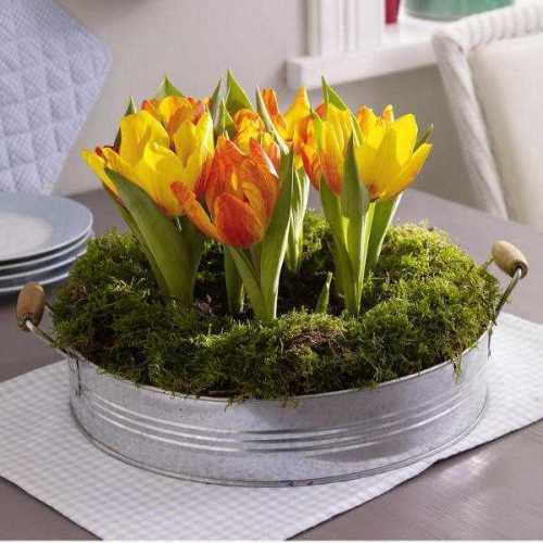 flower-arrangements-floral-table-centerpieces-1