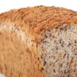 paine-seminte