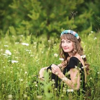 5 masti bio cu flori de musetel pentru infrumusetarea tenului