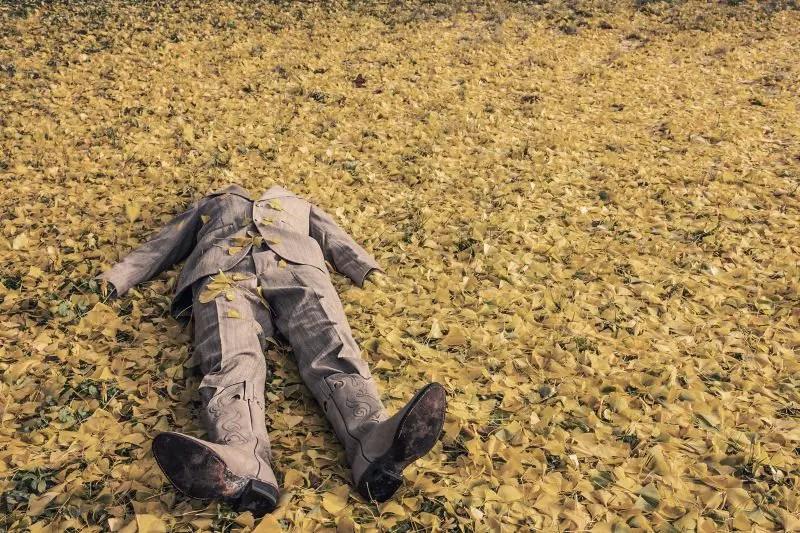 Sedentarismul si efectele sala asupra sanatatii