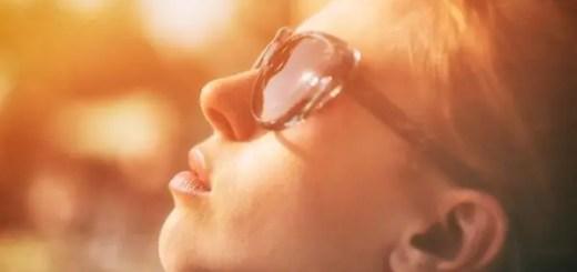 efectele-razelor-UV-asupra-ochilor-si-necesitatea-ochelarilor-de-soare