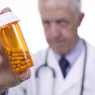 Dr. neurolog Nu exista niciun medicament sau supliment care sa previna boala Alzheimer