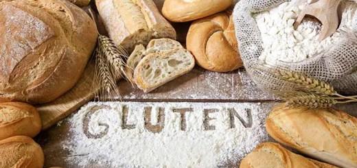 STUDIU Pastila care poate elimina partial simptomele intolerantei la gluten