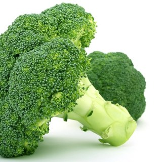 Broccoli. Beneficiile super-legumei verzi