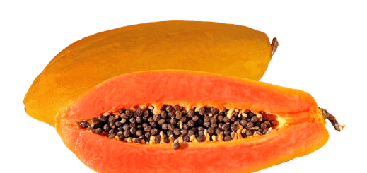 "Papaya. ""Medicamentul"" natural care ajuta digestia"