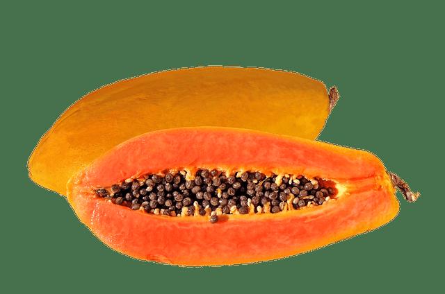 """Papaya. """"Medicamentul"""" natural care ajuta digestia"""