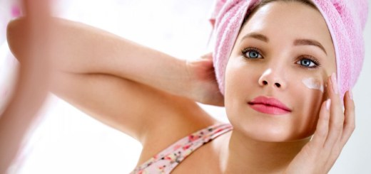 Cum scapi de acnee cu remedii din natura