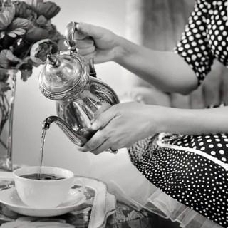 Gastrita. Cele mai eficiente plante medicinale pentru prepararea ceaiului gastric