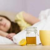 Guturaiul. Remedii naturiste care te scapa de simptomele suparatoare