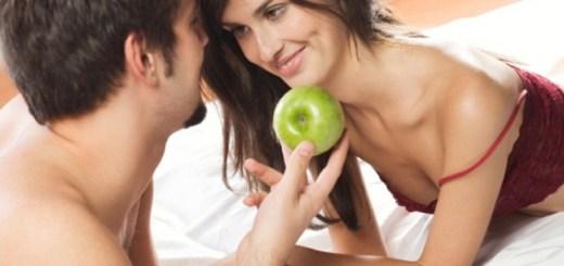Hiperexcitabilitatea sexuala. Remedii naturiste care tin sub control apetitul sexual exagerat