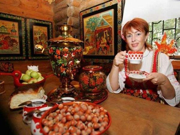 Remedii rusesti care te scapa de parazitii intestinali