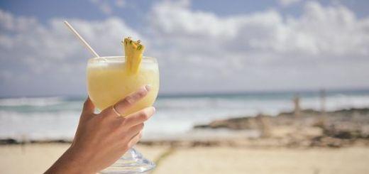 bautura-de-ananas