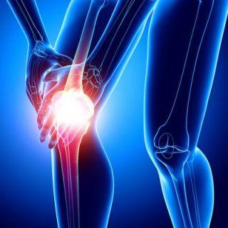 durere-genunchi