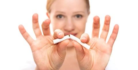 Cei mai importanti pasi de urmat cand vrei sa te lasi de fumat