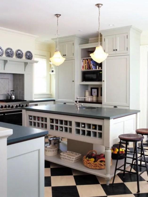mobilier-pentru-bucatarii-practice-Smart-kitchen-furniture-2